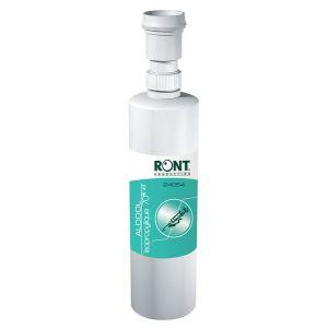 Flacon distributeur alcool isopropylique 70%