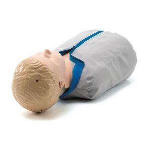 Mannequin de secourisme Little Junior QCPR