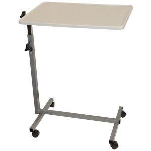table de lecture pour lit comparer 89 offres. Black Bedroom Furniture Sets. Home Design Ideas