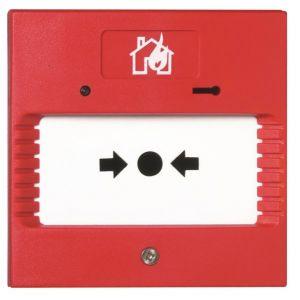 Alarme incendie pédagogique