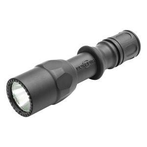 SureFire Lampe de poche G2ZX-C Tactical