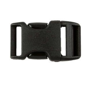 Boucle plastique Standard 20 mm