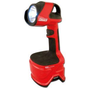 Lampe de travail LED Coleman CPX 6 Pivoting
