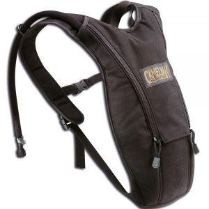 Camelbak Stealth 2, 1 L noir