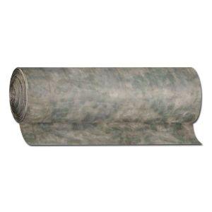 Tissu filet de camouflage A-TACS Bug Mesh au mètre