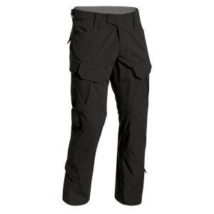 Pantalon Under Armour Tactical Elite noir