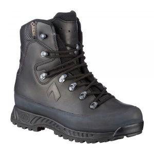 Chaussures de montagne BW KSK 3000 (original)