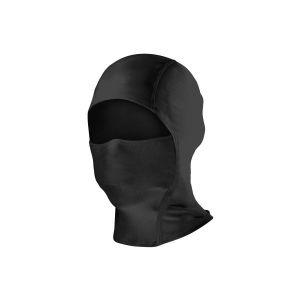 Cagoule en HeatGear® Under Armour Tactical noire