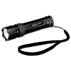 Lampe de poche Coleman Focusing LED Flashlight