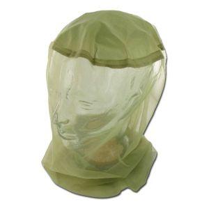 Moustiquaire Highlander protection du visage