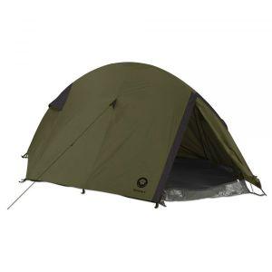 Tente Grand Canyon Cardova kaki