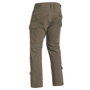 Pantalon Under Armour Tactical Elite olive