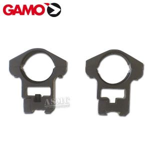 Gamo montage pour lunette de visée TS-250 haut