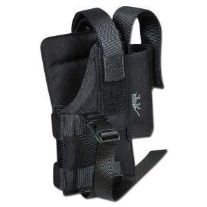 Tactical Holster MTS droitier noir