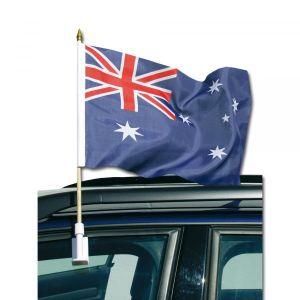 drapeau pour voiture comparer 227 offres. Black Bedroom Furniture Sets. Home Design Ideas