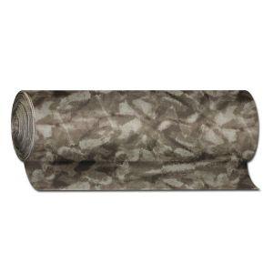 Tissu filet de camouflage A-TACS au mètre
