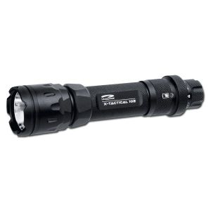 Lampe de poche LiteXpress X-Tactical 102