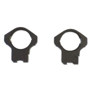 Gamo Montage pour lunette de visée TS-250 moyen