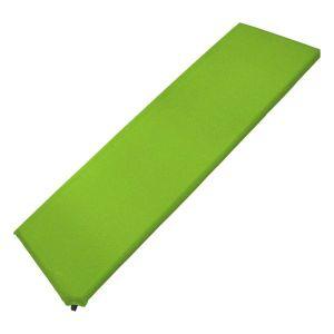 Explorer Matelas Isolant Compact vert