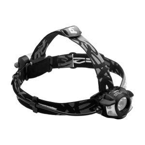 Lampe Frontale Princeton Tec APEX PRO noir