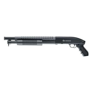 Combat Zone Airsoft SG600 PG 6 mm