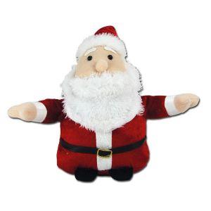 Père Noël péteur