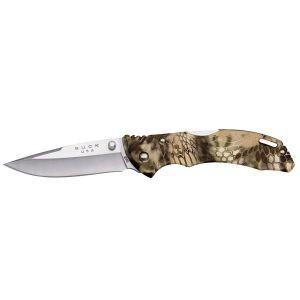 Buck Couteau Bantam Kryptek Highlander