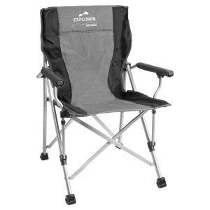 fauteuil pliant camping comparer 64 offres. Black Bedroom Furniture Sets. Home Design Ideas