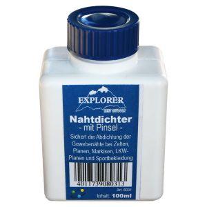 Explorer Imperméabilisant pour coutures 100 ml