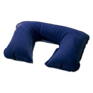 avion gonflable comparer 119 offres. Black Bedroom Furniture Sets. Home Design Ideas
