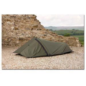Tente Snugpak Ionosphere