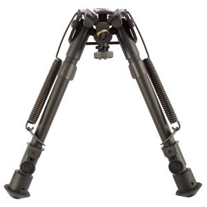 Trinity Force Bipied Bipod H-Style noir