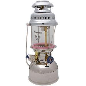 Petromax Lampe à Pétrole HK 500