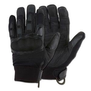 Gants de combat Camelbak Magnum Force noir