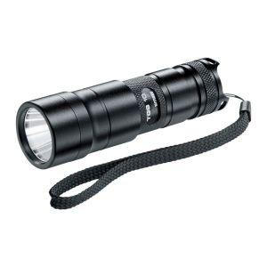 Walther Lampe de poche Pro TGS10
