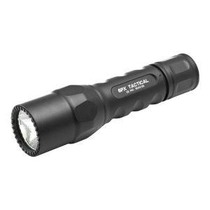 Lampe de poche Surefire 6PX-C Tactical