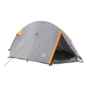 Tente Grand Canyon Cardova gris pierre