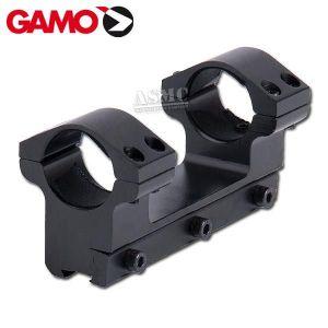 Gamo Rail de Montage TS-250 haut