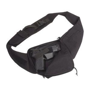 Sac pour arme Sling Bag 2U80 Vega-Holster noir