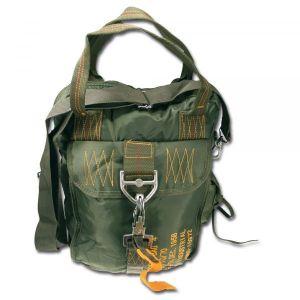 Sacoche Deployment Bag 4