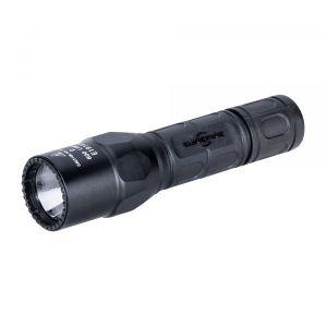 Lampe de poche Surefire G2X-D Pro