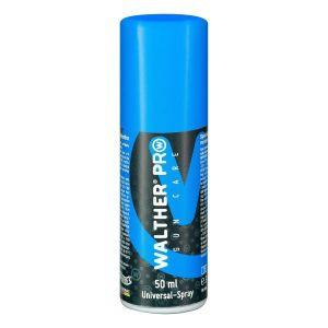 Spray d'Entretien pour Armes Walther Gun Care Pro 50 ml
