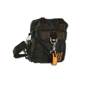Sacoche Deployment Bag 4 noir