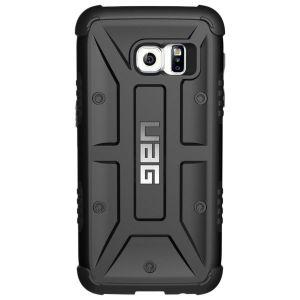 UAG Coque Samsung Galaxy S7 Composite noir