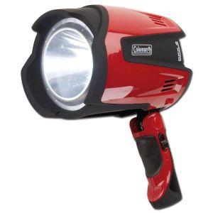 Lampe de travail LED Coleman CPX 6 Spotlight