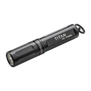 SureFire Lampe de poche Titan A
