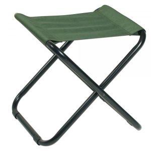 tabouret pliant de camping comparer 52 offres. Black Bedroom Furniture Sets. Home Design Ideas