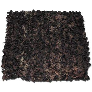 Filet de camouflage MFH hunterbrown 2x3 m