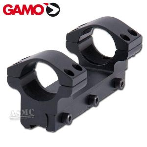 Gamo Rail de Montage TS-250 moyen