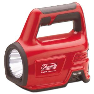 Lampe LED Coleman CPX 6 Heavy Duty